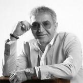 باشگاه خبرنگاران -واکنش خواننده مشهور به کمکهای مردمی به زلزلهزدگان