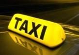 پایان عمر تاکسیهای گردشی در پایتخت