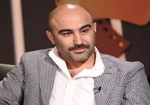 برادران محمودی هم فرم جشنواره فیلم فجر را پر کردند