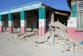 باشگاه خبرنگاران -35 مدرسه در مناطق زلزله زده استان کرمانشاه ساخته می شود