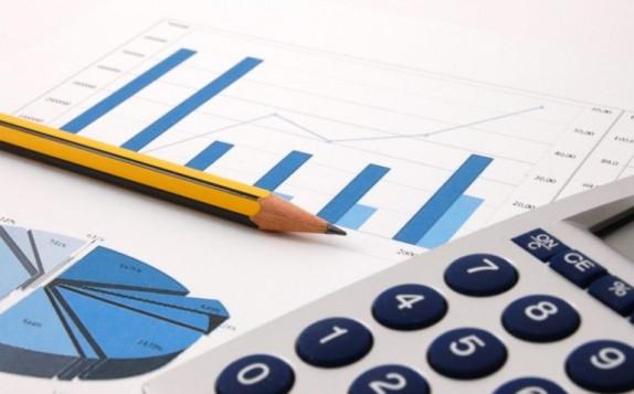 تمدید مهلت ثبت نام آزمون استخدامی وزارت نفت/سود سهام عدالت دقیقا چه زمانی واریز می شود؟