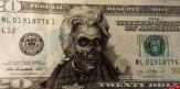 حذف دلار از مبادلات اقتصادی با احتیاط انجام شود/ضرورت تشکیل کارگروه برای جایگزینی دلار