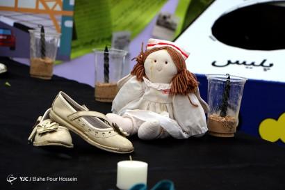 باشگاه خبرنگاران -روز جهانی یادبود قربانیان حوادث رانندگی در شیراز