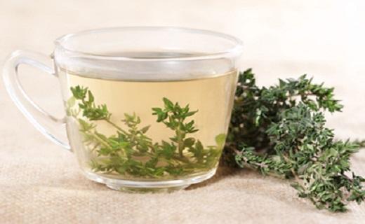 قویترین گیاهان دارویی برای مقابله با چربیخون