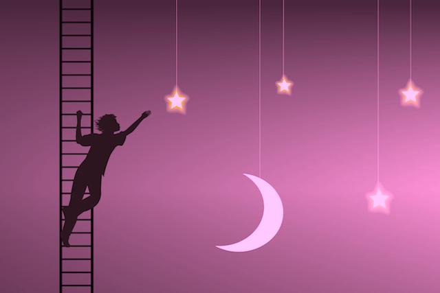 1-چگونه رویاهای خود را کنترل کنید2- تکنیک هایی فوق العاده برای رویابینی3- روش هایی فوق العاده برای آنها که می خواهند رویای خود را به یاد آورند