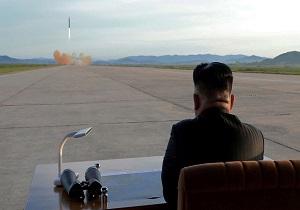 مقام بلندپایه روس: رویکرد آمریکا نسبت به کره شمالی میتواند به جنگ جهانی سوم منجر شود