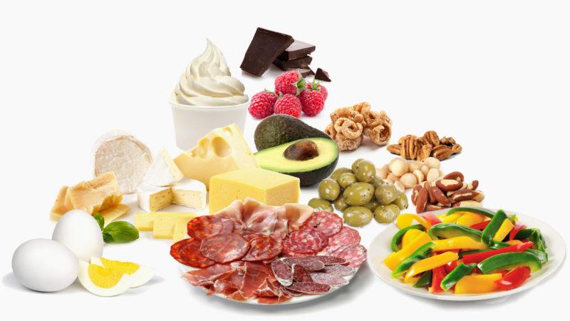 ۵ گزینه غذایی را بعد از مصرف آنتی بیوتیک ها، حتما بخورید!