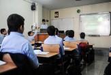 رشد قارچ گونه مدارس تیزهوشان با حذف هیئت امنا/کمبود امکانات عامل جداسازی نخبگان در مدارس