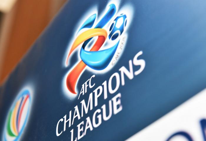 جایگزین های استقلال و پرسپولیس در لیگ قهرمانان آسیا مشخص شدند