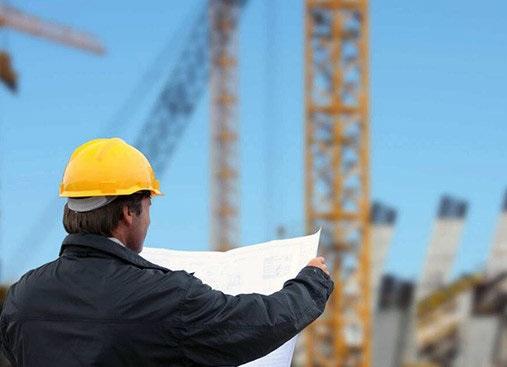 امضا فروشی در  مهندسان ساختمان امکان پذیر نیست