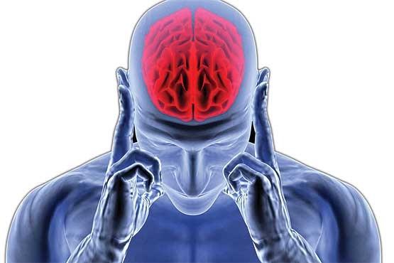 با مصرف روزانه ۸ گزینه غذایی، سکته مغزی را از خود دور کنید