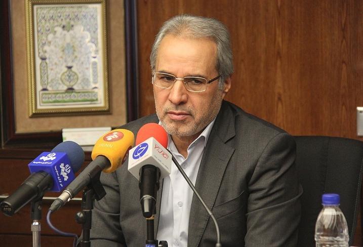 ایران جزء سه کشور دارای کمترین تعرفه برق در دنیا است/ میانگین سالانه صادرات برق کشور به 10 میلیون کیلووات ساعت رسیده است