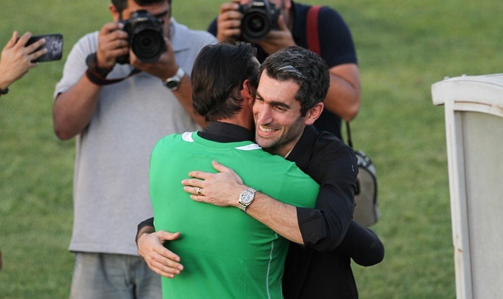 فسخ قراراد بازیکن اخراجی و دردسر جدید استقلال در فیفا