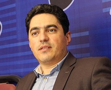 ارائه 200 عنوان دورهی آموزشی توسط جهاد دانشگاهی آذربایجانشرقی