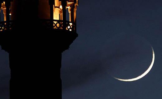 خواندن «نماز شب» به آسان ترین روش