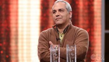 مهران مدیری در تدارک ساخت دومین فیلم سینمایی