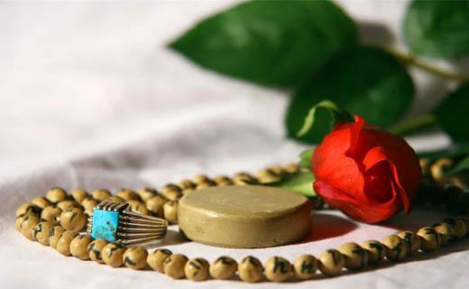 آثار و فضیلت های نماز شب