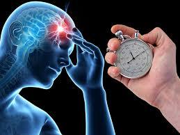 سکته مغزی قاتلی که هر 6 ثانیه قربانی می گیرد/ مراقب قاتل هولناک باشید/ سکته مغزی سراغ این افراد می رود/ نوش دارویی که سکته مغزی را در نطفه خفه می کند/ نوش داروی که سکته مغزی را شکست می دهد/ هر آنچه باید درباره ایست مغزتان بدانید/ علائم ایست مغزی را جدی بگیرید