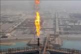 باشگاه خبرنگاران -عسلویه نفس نمی کشد/ فِلِرها از اصلی ترین منابع آلودگی در کل کشور هستند