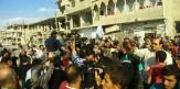 """باشگاه خبرنگاران -ارتش سوریه کنترل دو محله """"العرفی"""" و """"العمال"""" دیرالزور را به دست گرفت"""