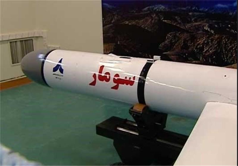 5 برتری نظامی ایران در برابر عربستان