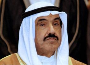 نخستوزیر کویت استعفا کرد/المیادین: استعفای دولت کویت در پی استیضاح یک وزیر