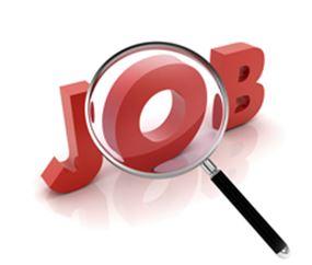 استخدام مشاور ثبتی و مسئول دفتر