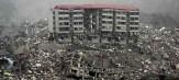 باشگاه خبرنگاران -زلزله بزرگ جهان در یک شهر مهم اتفاق میافتد +تصاویر