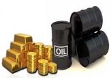 باشگاه خبرنگاران -ثبات در بازار نفت/ افزایش قیمت طلا