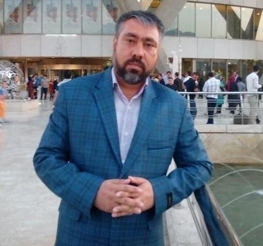 فضایی دلنشین از خدمات جمهوری اسلامی ایران برای زائرین افغانستانی ایجاد خواهیم کرد