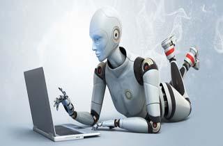 6975319 488 - شغلهای آینده چگونه خواهند بود؟
