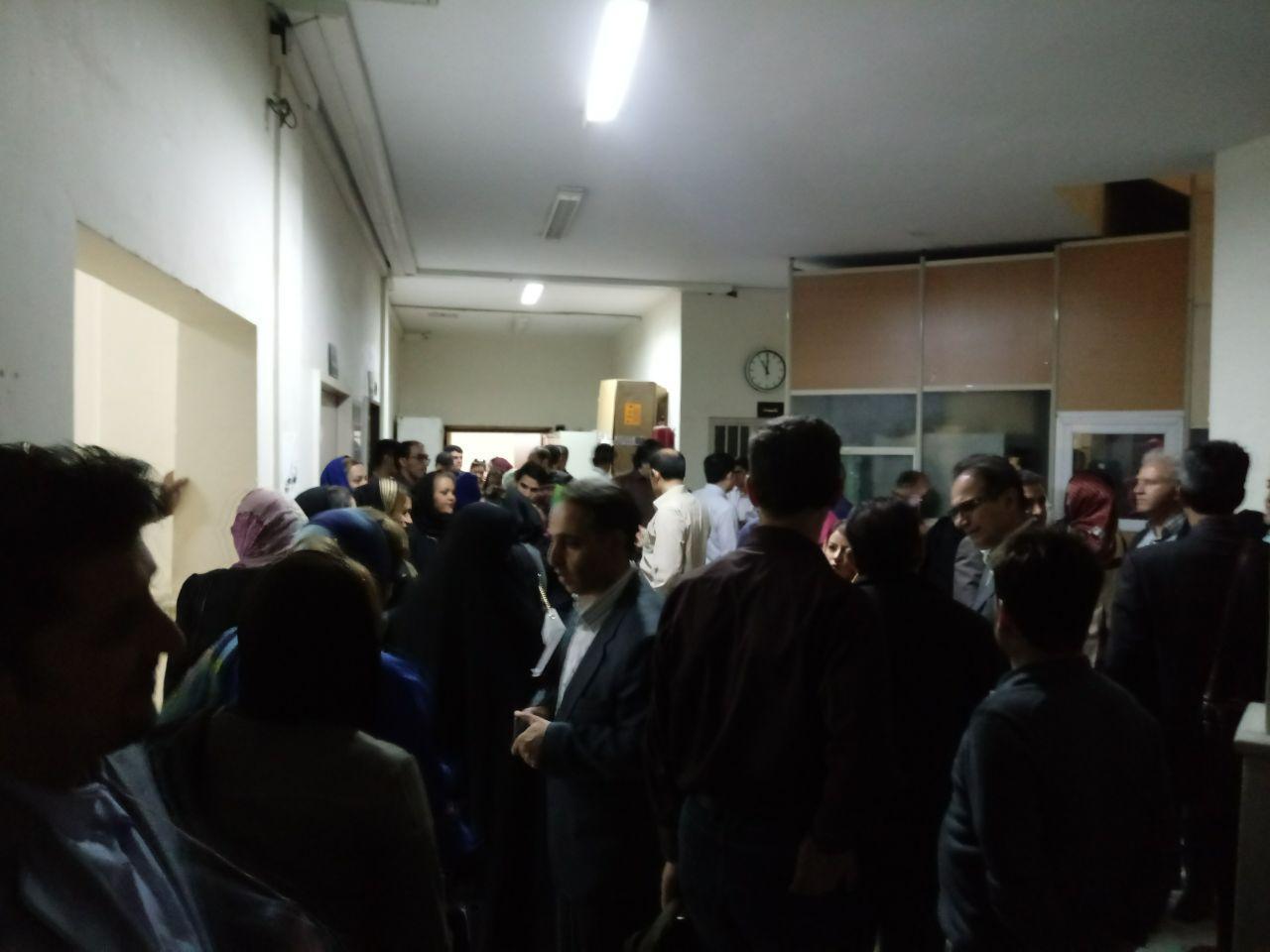 توزیع داروی ترک اعتیاد در البرز متوقف شد/ معتادان سرگردان خیابان ها!