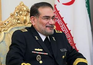ایران تحت هیچ شرایطی وارد مذاکره مجدد درباره نخواهد شد