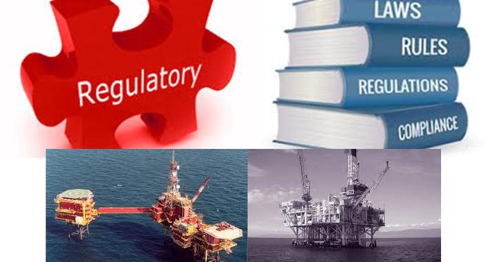 علت اجرایی نشدن قانون رگولاتوری در صنعت نفت مشخص نیست/ مشکلات نفتی را فامیلی حل نکنیم!