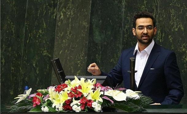 اعضای کمیسیون صنایع از توضیحات آذریجهرمی قانع نشدند