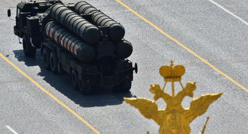 ارتش ترکیه در اندیشه خرید سامانه موشکی راهبردی