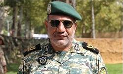 امداد رسانی در کرمانشاه ادامه دارد/ تامین امنیت شهرهای زلزله زده مهمترین موضوع است