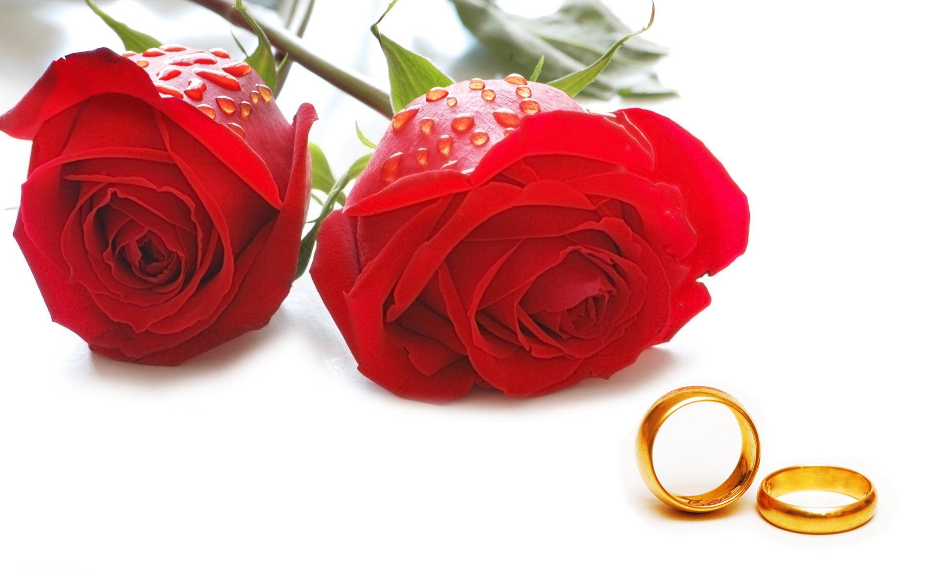 کارهایی که برای تحکیم پایه های ازدواج تان مفید است