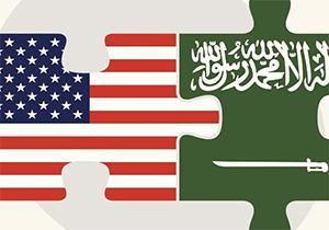 حضور پررنگ آمریکا در جنایتهای عربستان علیه یمن + فیلم
