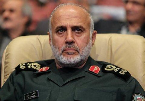 درباره مبانی و شاکله قدرت دفاعی ایران با هیچکس مذاکره نخواهیم کرد