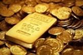 سکه طرح قدیم بالا رفت / دلار چهار هزار و 106 تومان