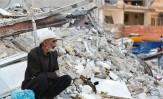 باشگاه خبرنگاران -برگزاری تور گردشگری سیاه در مناطق زلزلهزده ممنوع است