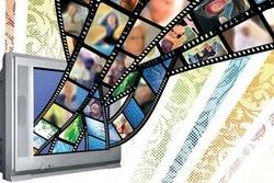 همراه با فیلمهای سینمایی و تلویزیونی در اولین هفته آذر ماه/ ماجراهای مریلا زارعی و رضا عطاران در خروس جنگی!