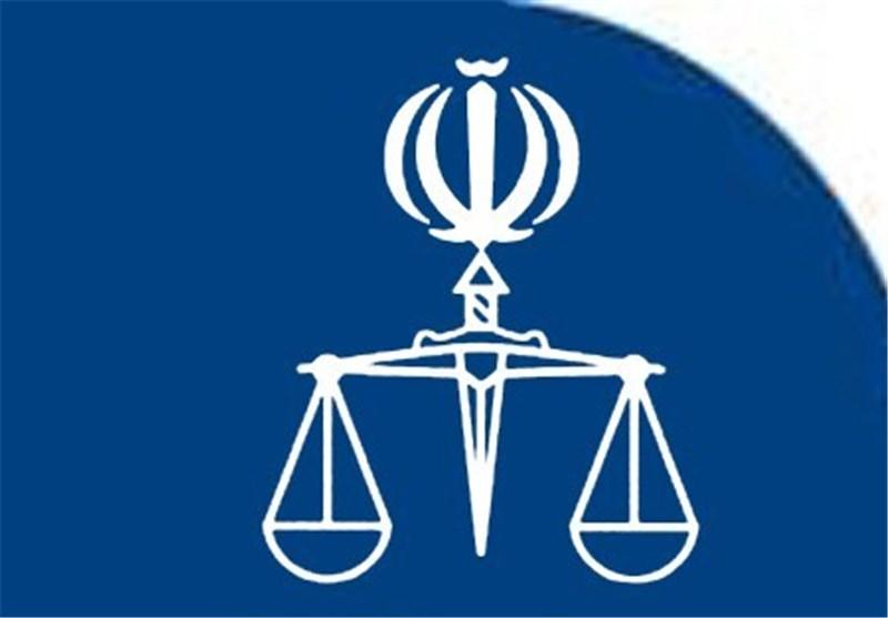 باشگاه خبرنگاران -نظام ارزیابی الکترونیکی عملکرد کارکنان اداری قوه قضائیه اجرایی می شود
