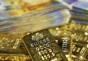 باشگاه خبرنگاران -احتمال افزایش چهار برابری بهای طلا