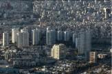 باشگاه خبرنگاران -نرخ خرید و فروش آپارتمان در شهرستان های استان تهران