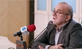 باشگاه خبرنگاران -واگذاری استقلال و پرسپولیس باید مستند به بودجه سال ۹۶ صورت میگرفت