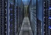 تورین محاسباتی ملی یکی از اصلیترین زیرساختهای توسعه فناوری اطلاعات کشور