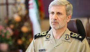 درایت رهبری داعش را زمینگیر کرد