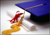 ارائه دروس بر اساس تجربههای میدانی، راهحل جان بخشیدن بر پیکر آموزش عالی